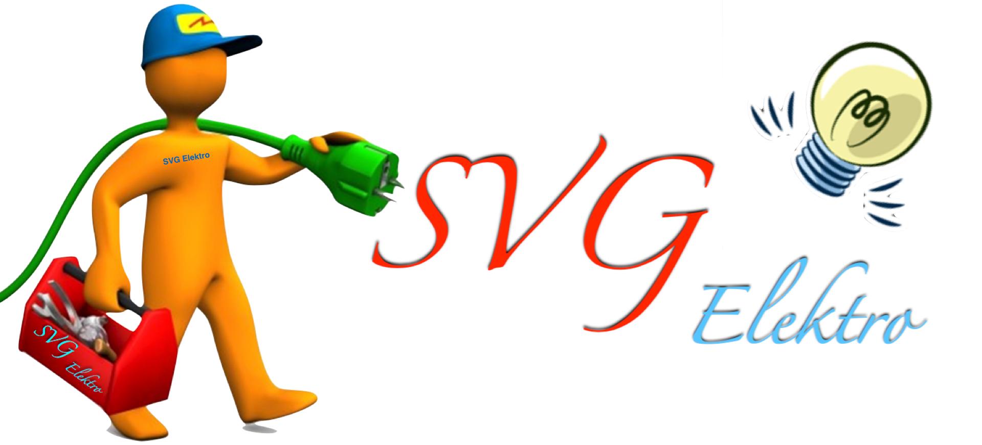 SVG Elektro